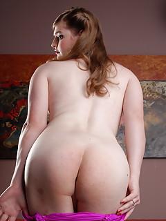 Shemale Ass Pics